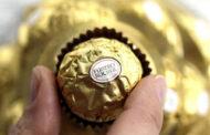 Крупный производитель конфет заявил о проблемах с поставками в Россию