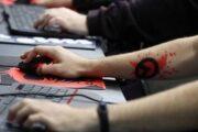 Игра за гранью: как бороться с игровой зависимостью