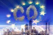Стали ясны причины беспрецедентного роста цен на газ