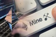 Майнеры Ethereum заработали рекордные суммы на комиссиях в сентябре